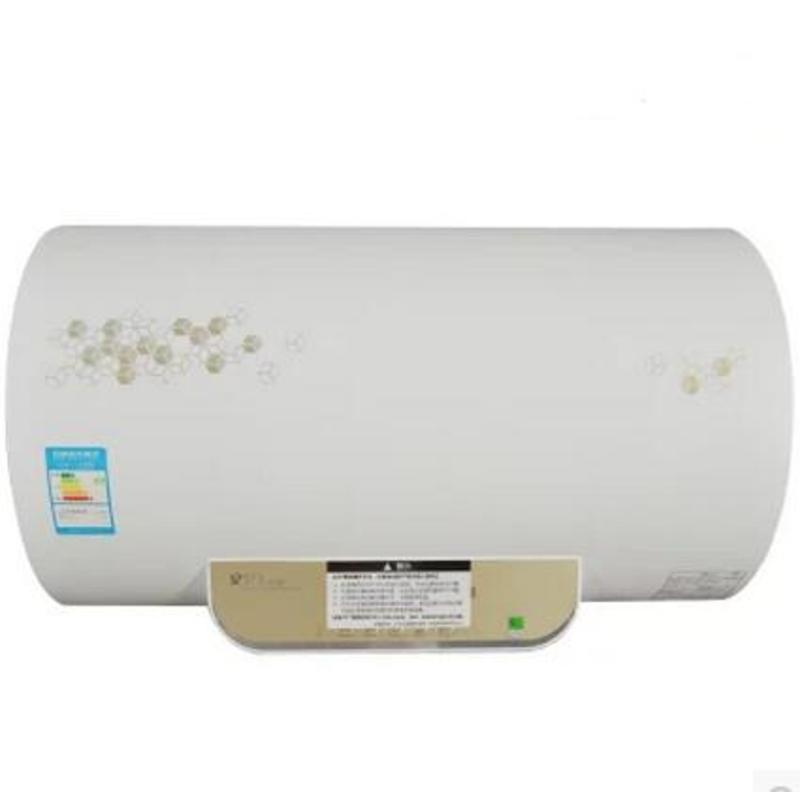 美的f60-21bm6(y)电热水器