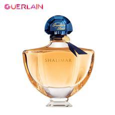 Guerlain 一千零一夜淡香水