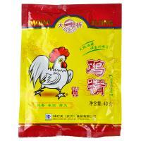 【天顺园店】大桥鸡精40g(编码:504648)