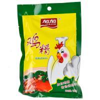 【超级生活馆】加加鸡精100g(编码:340433)