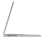 【微软原装正品】微软(Microsoft)Surface Book 笔记本平板二合一 13.5英寸(Intel i7 16G内存 512G存储 独立显卡)