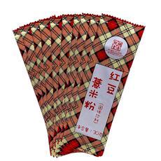 胡庆余堂  红豆薏米粉30克*10袋