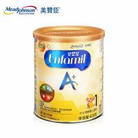 【天顺园店】美赞臣安婴儿A+罐装400g(编码:417946)