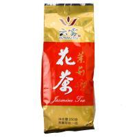 【超级生活馆】云雾茉莉花茶250g(编码:109394)