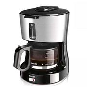 飞利浦(Philips) 家用咖啡机HD7450