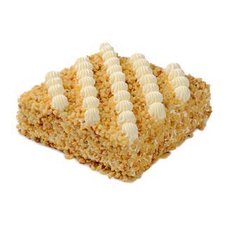 Walnut cake 核桃暗香