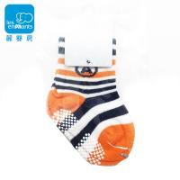 丽婴房  婴幼儿袜子