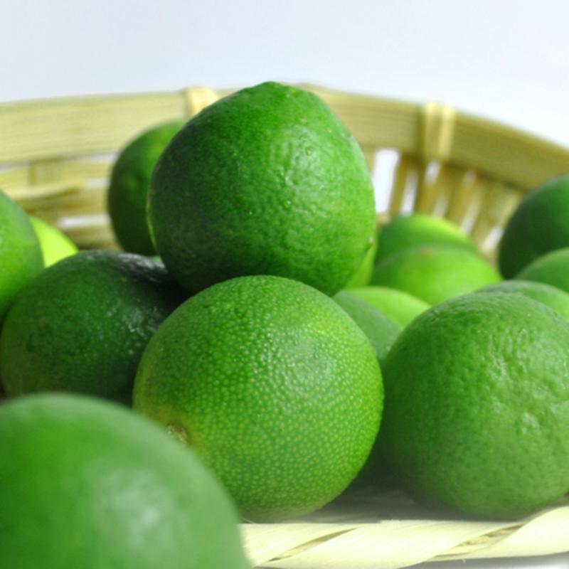 青�9/&�b�K��X��R��S����_海南青金桔青金橘新鲜水果小青橘5斤包邮小青橘小青桔