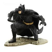 思乐Schleich 蝙蝠侠S22503 公仔人偶 英雄人物塑胶模型