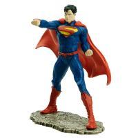思乐Schleich 超人S22504 公仔人偶 英雄人物塑胶模型