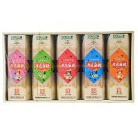 【超级生活馆】孝感五味麻糖250g(编码:111329)