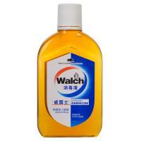 【超级生活馆】威露士通用型消毒药水330ml(编码:117560)