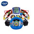 Vtech伟易达 3合1方向盘80-142018 儿童早教益智玩具