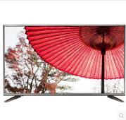 Skyworth/创维 49E6000 49英吋 4K超高清智能LED液晶平板电视WIFI