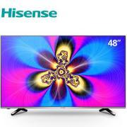 Hisense/海信 LED48EC520UA 48吋液晶电视机4K智能平板电视