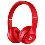 Beats Solo2 Wireless无线蓝牙耳麦 耳机头戴式