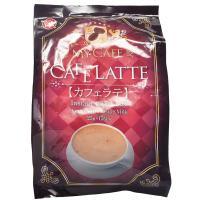 【超级生活馆】星七牌拿铁速溶咖啡375g(编码:568233)