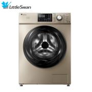 小天鹅洗衣机TD100-1616WMIDG
