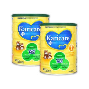 【澳洲直邮|包税包邮】Karicare Aptamil 可瑞康金装羊奶粉1段-2罐装