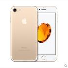 苹果 Apple iPhone7 4G手机 玫瑰金   金色   全网通(32G)(128G)