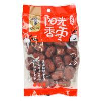 【华师店】华味亨香枣200g(条码:6930044178547)