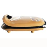 苏泊尔(SUPOR)火红点系列煎烤机JC32A22-130