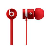 Beats URBEATS 2.0入耳式耳机魔音ibeats重低音面条手机耳机
