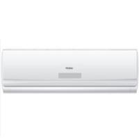 海尔(Haier) 空调KFR-36GW/12HCA13定频 大1.5匹 冷暖空调