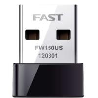 迅捷 150M 超小型 无线USB网卡 FW150US