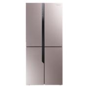 海信冰箱BCD-462WDGVBPI/A