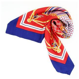 VINAVINA  E000336V  时尚丝巾