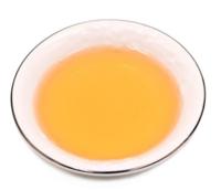 天然纯酿 苹果醋 营养生醋 500ml包邮