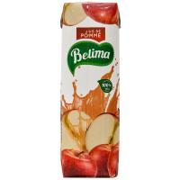 【岳家嘴店】贝利玛苹果汁1L(5290040004501Y)