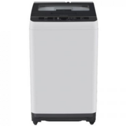 松下(Panasonic)7公斤 波轮洗衣机XQB70-Q7521(灰色)