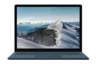 微软 Surface Laptop 酷睿 i5/8GB/256GB/灰钴蓝