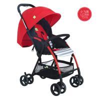 好孩子小龙哈彼婴儿推车可坐可躺轻便婴儿车四季儿童车LC398