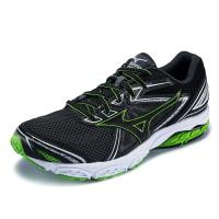 Mizuno美津浓 男款舒适减震慢跑鞋跑步鞋运动鞋跑鞋 J1GC171009