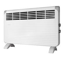 【积分兑换】艾美特欧式快热电暖器