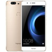 Huawei/华为  (4G+32G) 荣耀V8移动版智能手机 金