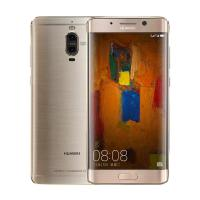 Huawei/华为 mate9 pro (6G+128G)全网通4G智能手机