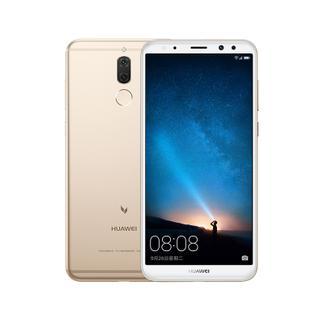 【国广315】Huawei/华为 麦芒6 (4G+64G)全网通智能手机