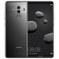 华为  Mate 10 Pro年度旗舰新品手机(6+128G)