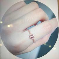 dada戒指
