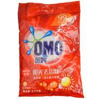 【天顺园店】奥妙阳光去霉味洗衣粉2.7KG(编码:585690)