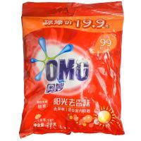 【天顺园店】奥妙阳光去霉味洗衣粉2KG(编码:585659)