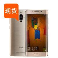 Huawei/华为 mate9 pro (4G+64G)全网通4G智能手机