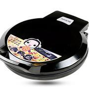 Joyoung/九阳 JK-30K09电饼铛蛋糕机煎烤机烙饼机双面电饼铛