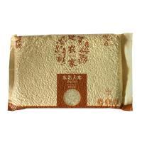 楚农家东北大米1.5kg 大米