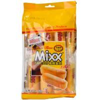 【超级生活馆】Mixx棒棒蛋糕-鸡蛋味352g(编码:567008)