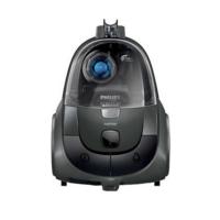 飞利浦吸尘器FC8517家用大吸力无尘袋卧式除螨吸尘器强力大功率